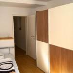 17qm Zimmer in Studentenwohnung in Edenkoben